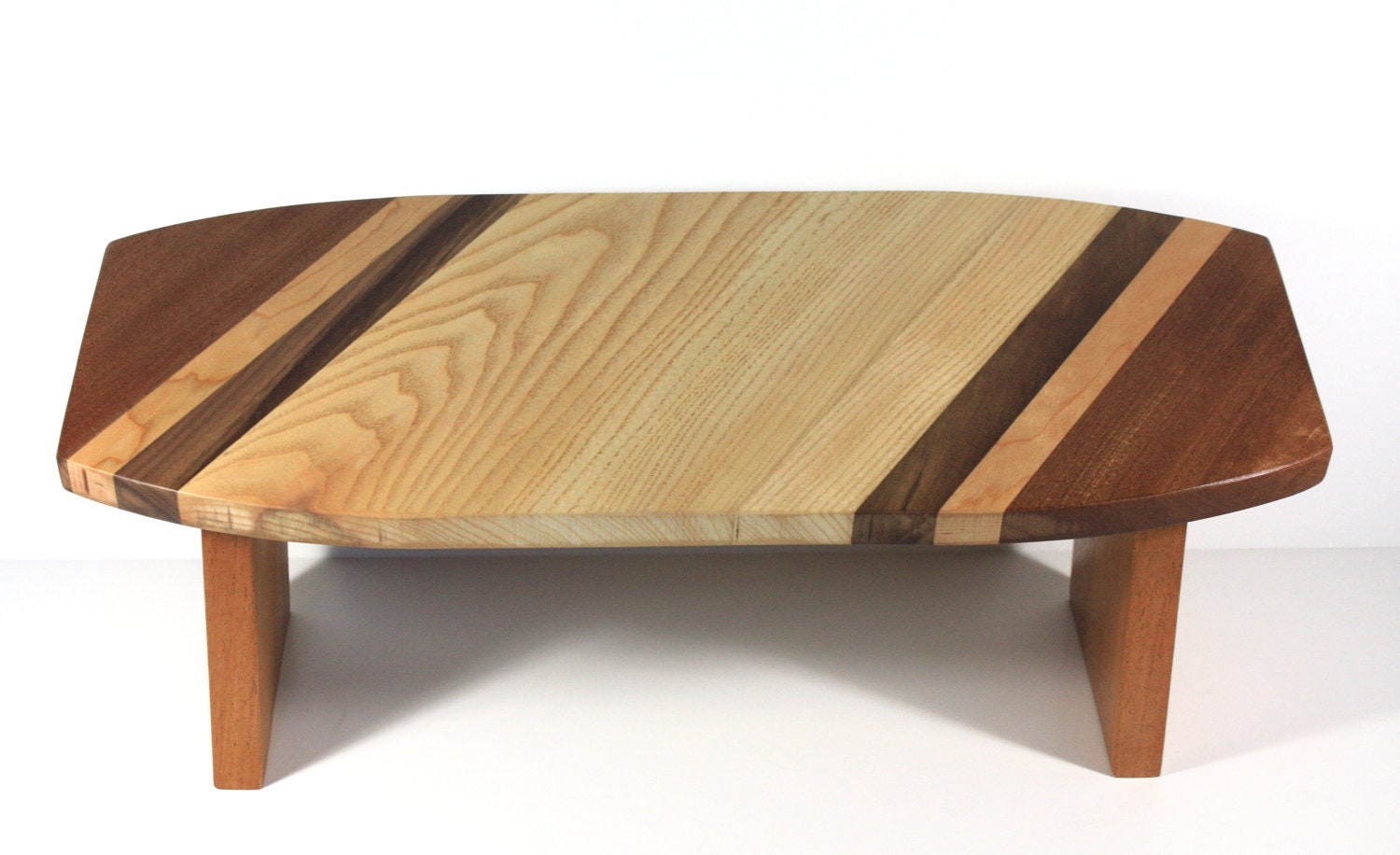 Meditation Bench Folding 28 Images Meditation Bench Folding Bottom By Stillpointwoodworks