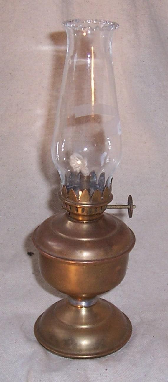 Vintage Oil Lamps Deals On 1001 Blocks
