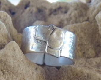 Great Dane dog ring