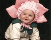 Baby Dafodil Costume