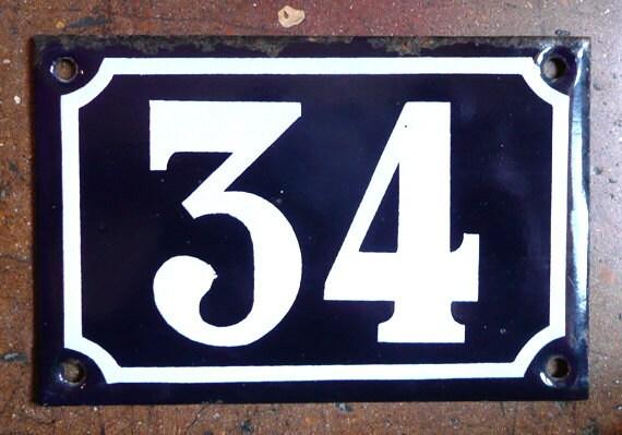 House numerology 27 image 2