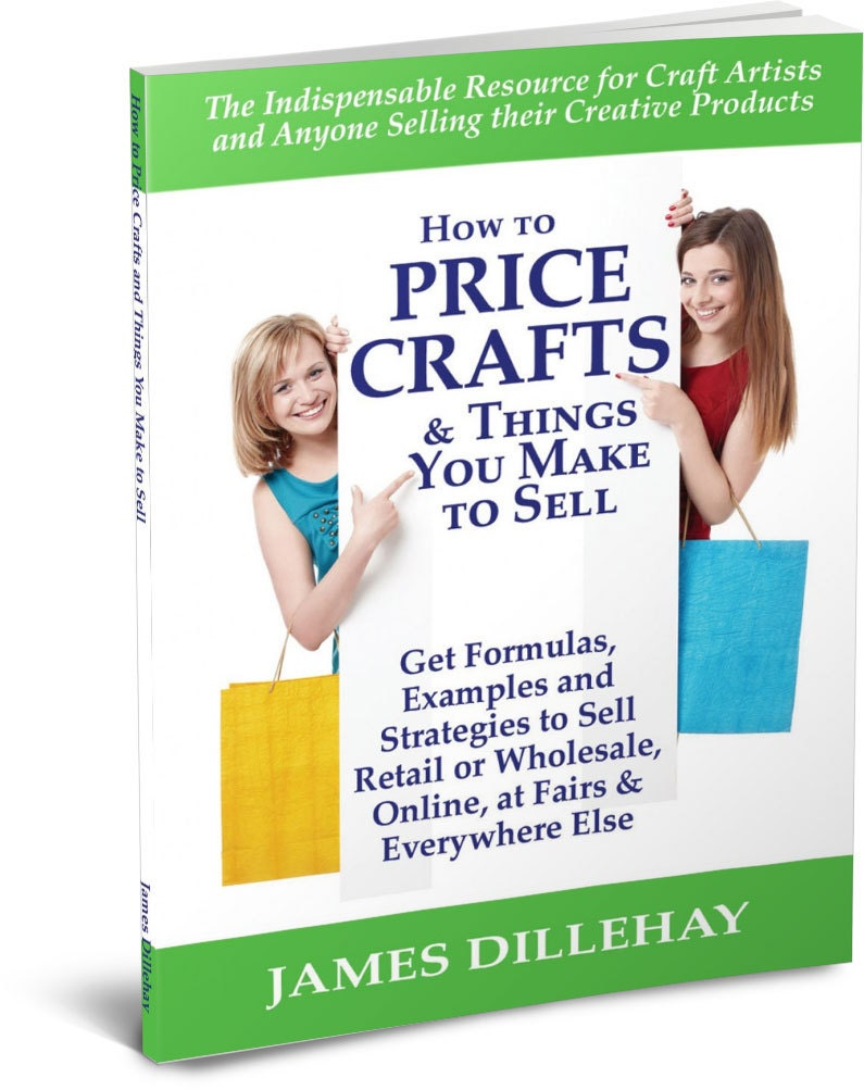 How to sell on etsy pricing tips selling on etsy how to for Stuff to sell online ideas