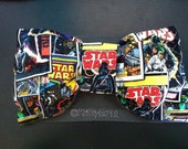 Star Wars Bandeau