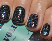 Polish Revolution Looking-Glass Logic Nail Lacquer