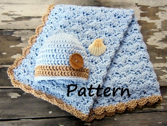 Cute Baby Boy Crochet Patterns Pattern Crochet Baby
