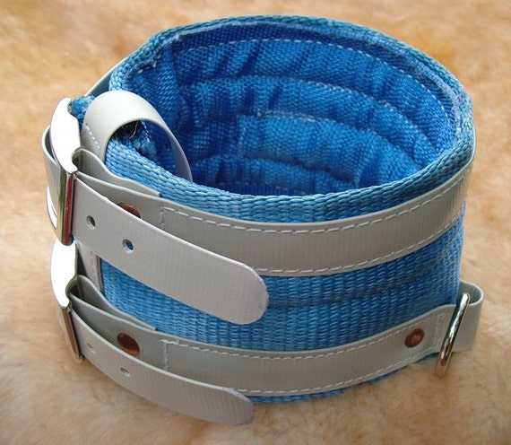Items Similar To Hog Hunting Dog Collars Thick
