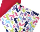 Pack and Play sheet, 100% Fine Cotton