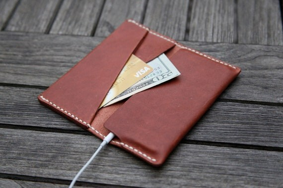 how to add things to your wallet iphone