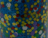 Rainbow Brite 5mL polish