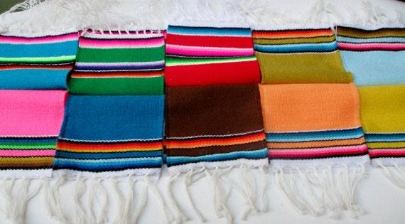 Items Similar To Aztec Home Decor, Tribal Coaster, Table