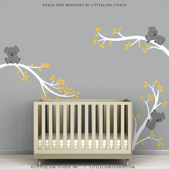 Kids Wall Decal Medium Gray Charcoal Yellow Children's. Kdm Decals. Purchase Address Labels. Interior Photography Stickers. Histology Signs. Classroom Display Lettering. Dry Fingertip Signs Of Stroke. Summer Event Banners. Ks3 Signs