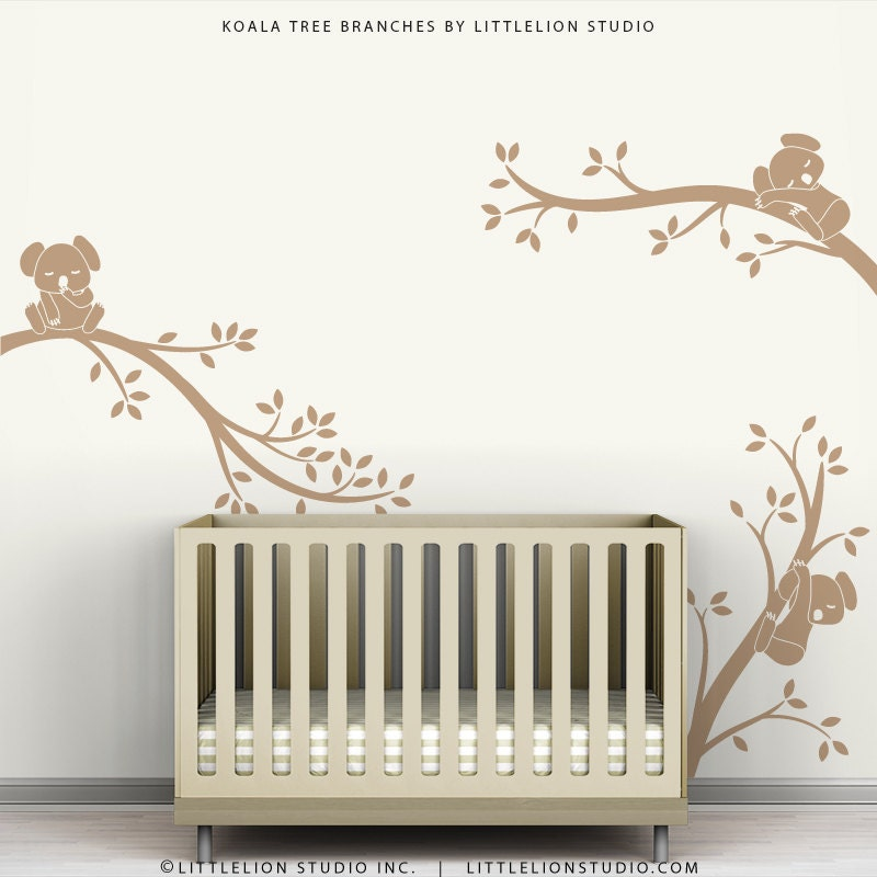 Great Baby Boy Room Wall Decals 800 x 800 · 83 kB · jpeg
