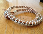Chan Luu Inspired Bracelet