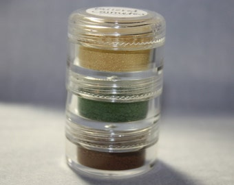 So 70's Eyeshadow Stacker