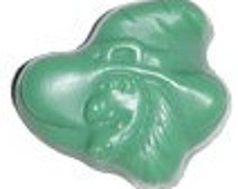 Halloween Witch Soap Bar