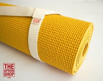 Yoga Sling mat strap ON SALE