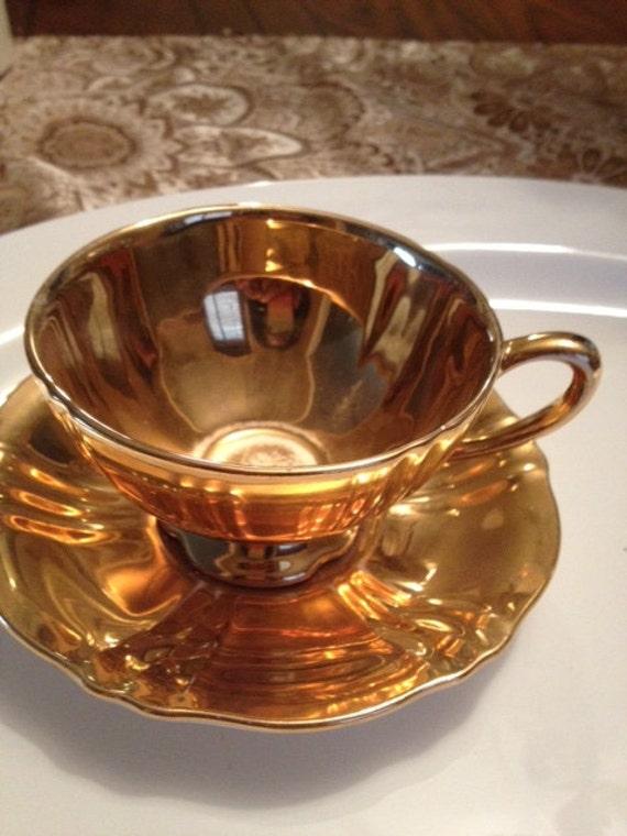 items similar to royal winton grimwades england golden age