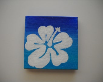 Etsy your place to buy and sell all things handmade for Things to do with mini canvases