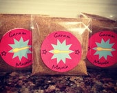 Spice up your life with a little help from our garam masala