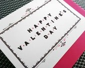 Mature - Happy Valentine's Day