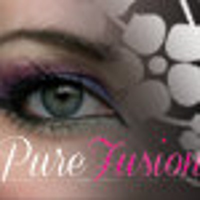 purefusionmakeup