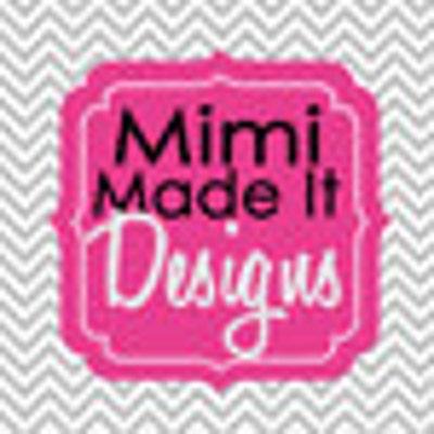 Mimimadeitdesigns