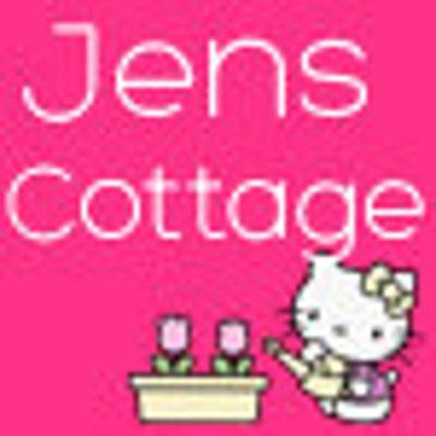 JensCottage