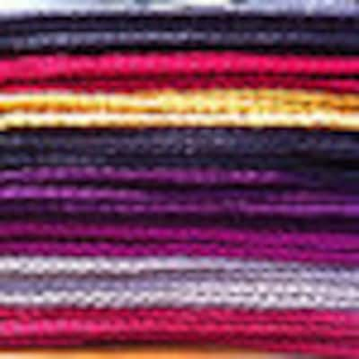 yarncouture
