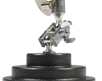 Adjustable Tweezers Stand