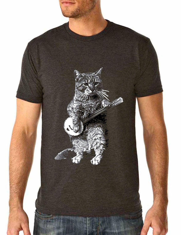 Vintage designer t shirt