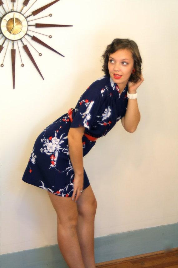 sexy girls pics sihteeriopisto vantaa
