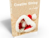eBook - Creative Giving On a Budget