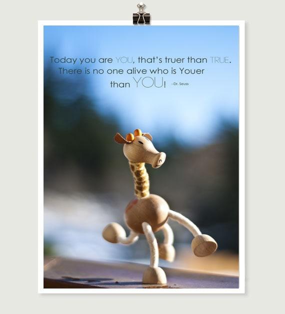 Giraffe Quotes: Giraffe Quotes. QuotesGram