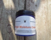 Mango Moisture Cream,mango butter,curl cream,hair cream,natural hair,