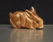 Beswick Rabbit 825 by Arthur Gredington