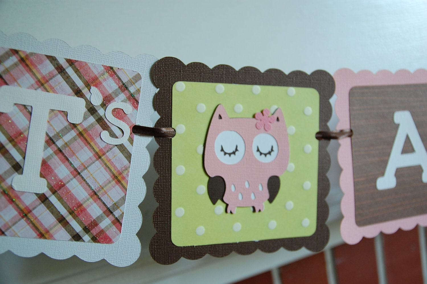 Baby Shower Arts And Crafts Part - 26: ?zoom