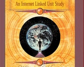 Adam to Abraham Unit Study Ebook by Homeschool Author Robin Sampson, Instant Download