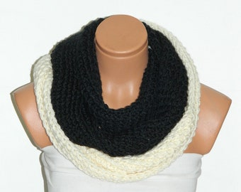 Diamond Crochet: Basket Weave Scarf Pattern
