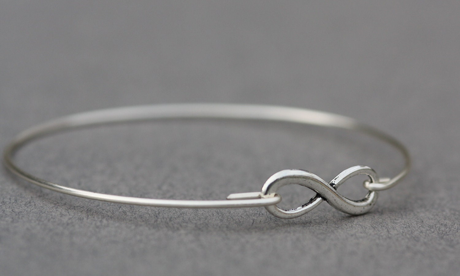 Sale Today Infinity Silver Bangle Bracelet Infinity Silver. Cz Eternity Band. Funky Engagement Rings. Mercier Watches. Citrine Engagement Rings. Custom Bangle Bracelet. Mens Black Necklace. Solitaire Engagement Ring Platinum. New Rings