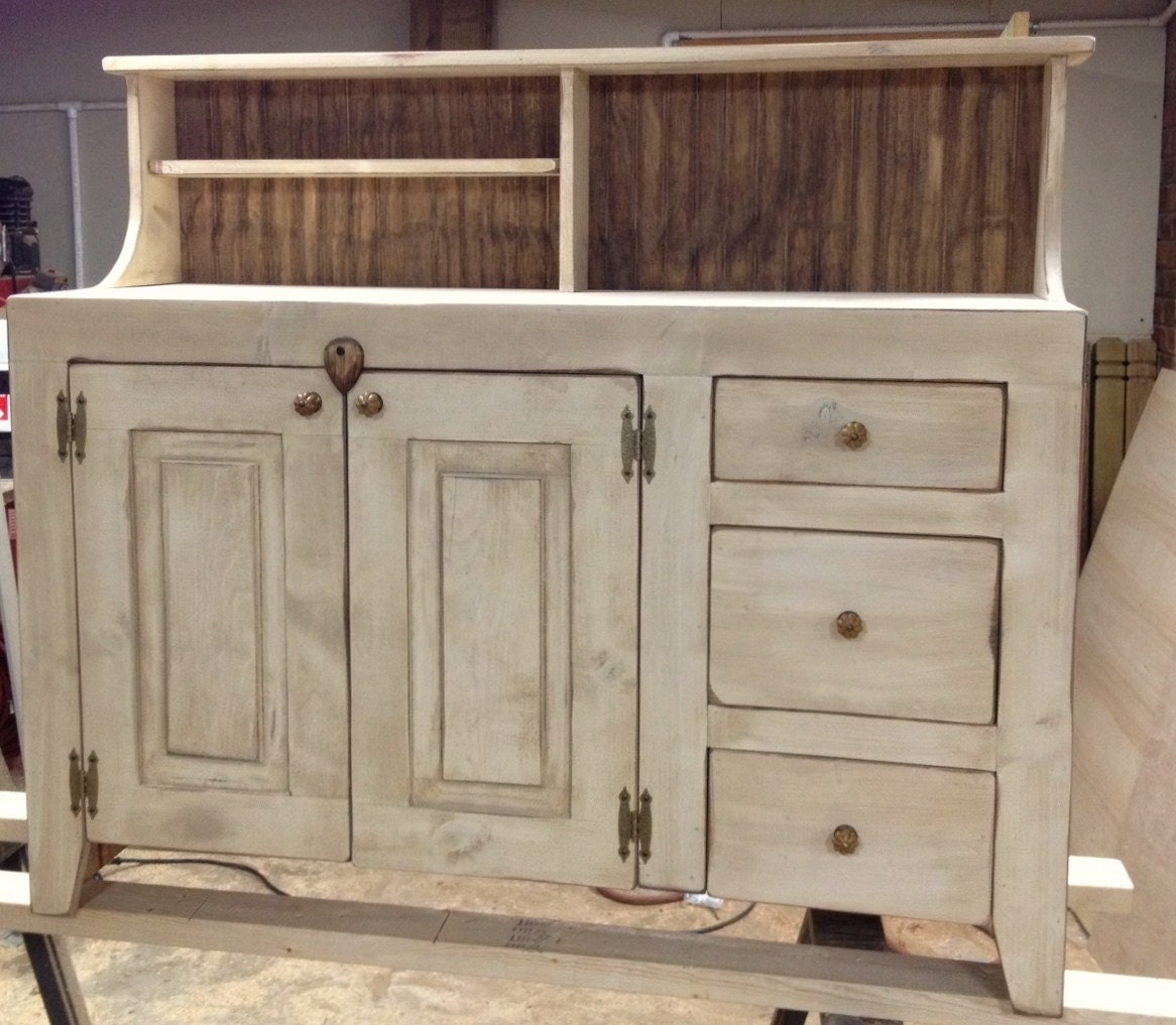 sideboard buffet free shipping country shabby chic
