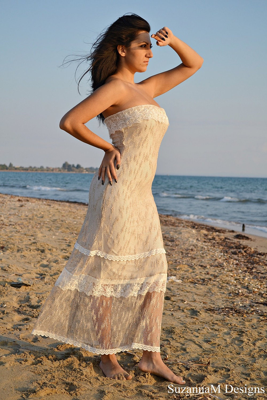 beach wedding dress net wedding dress etsy wedding dresses zoom