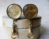 """A touch of luxury plugs 14-20mm 9/16""""-3/4"""""""