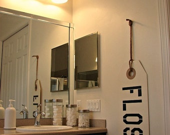 Unisex Bathroom Decor Ideas unisex bathroom decor. unisex bathroom decor image decorating