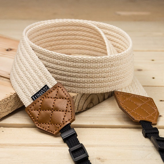 Camera Strap Rattanware Pattern for DSLR and Mirrorless - photo#40