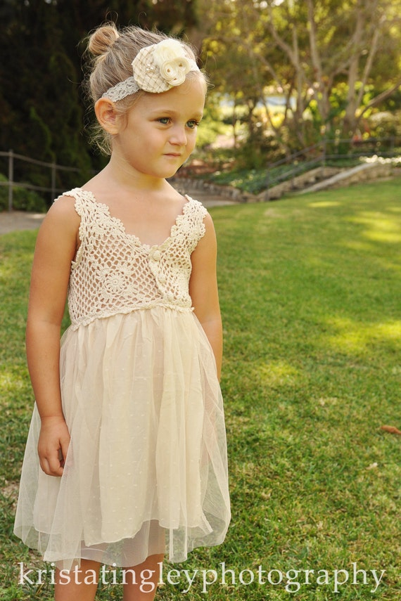 The Lindsay Anne Flower Girl Dress, made for girls, toddlers, infants, ages 2T,3T,4T,5T