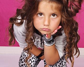 Pigtail Clips.Pigtail Holder.Ponytail Holder.Pigtail Bows.Shabby Hair clips.Ponytail Bows.Girls Hair Tie.Hair Ties.Elastic Hair Tie.Hair Bow