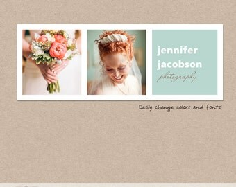 Facebook timeline cover photoshop template for wedding photography FC016