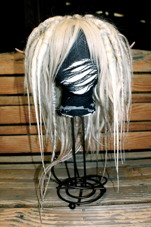 blonde teen creampie