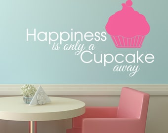 Image result for Happiness cupcakes