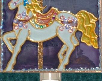 "Shop ""horse decor"" in Lighting"